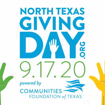 north texas giving day 1024x341 1